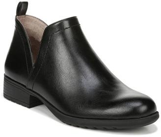 LifeStride Xaria Women's Ankle Boots