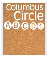 PTM Images Cork Board Wall Art - Columbus Circle