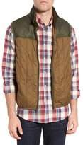 Filson Men's Ultra Light Vest