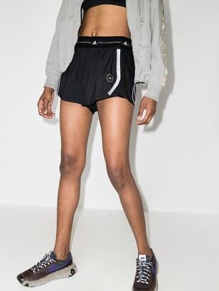 adidas by Stella McCartney TruePace Training Shorts