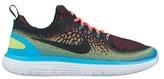 Nike Free Run Distance 2 Men's Running Shoes