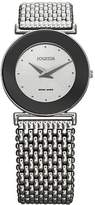 Jowissa Women's Elegance 30 mm Dial Stainless Steel Watch
