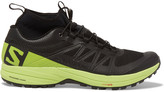Salomon - Xa Enduro Trail Running Sneakers