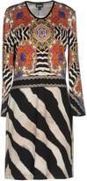 Just Cavalli Short dresses - Item 34755981