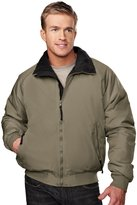 Tri-Mountain Men's Big And Tall Three Season Jacket