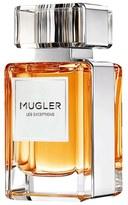 Thierry Mugler 'Les Exceptions - Woodissime' Refillable Eau De Parfum