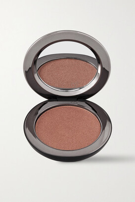Atelier Super Loaded Tinted Highlight