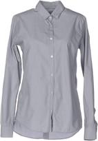 Golden Goose Deluxe Brand Shirts - Item 38604296