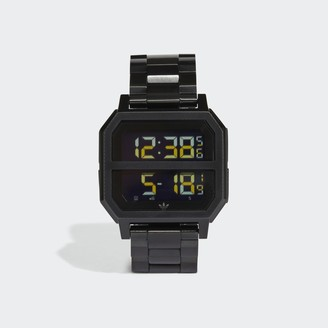 adidas Archive_MR2 Watch