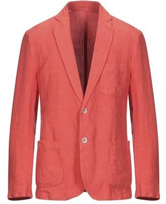 120% Suit jacket