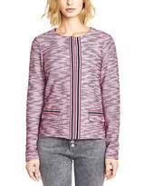 Street One Women's 313262 Suit Jacket