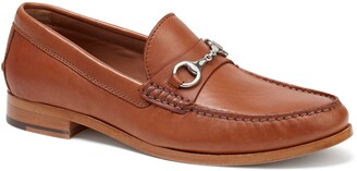 Trask Seaton Bit Loafer