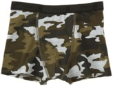Crazy 8 Camo Boxer Briefs