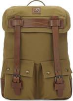 Belstaff Colonial backpack