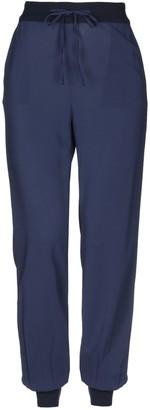Suoli Casual pants - Item 13317882DM