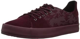 Creative Recreation Men's Carda Sneaker