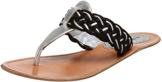 Not Rated Women's Look My Way Sandal