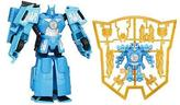 Transformers Robots In Disguise MiniCon Deployers Blizzard Strike And Jetstorm