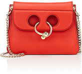 J.W.Anderson Women's Pierce Mini-Crossbody Bag