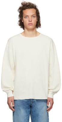 Off-White Kuro Honeycomb T-Shirt