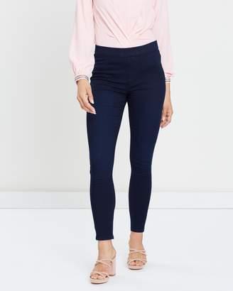 Dorothy Perkins Eden Jeans