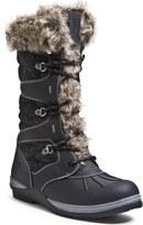 Blondo 'Sasha' Waterproof Snow Boot (Women)