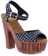 Designer Platform Heels - ShopStyle