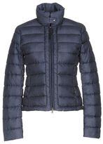Woolrich Down jacket