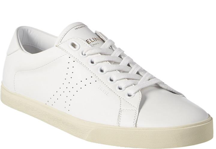 Celine Women's Sneakers | Shop the
