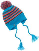 Spyder Women's Bittersweet Hat