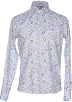 Brancaccio C. Shirts - Item 38613442