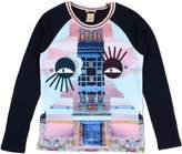 Scotch R'Belle T-shirts - Item 12038406