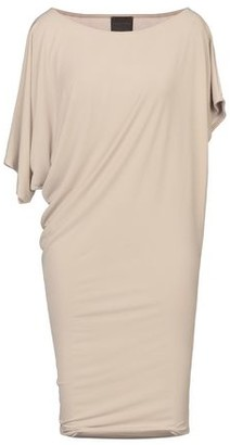Hotel Particulier Knee-length dress