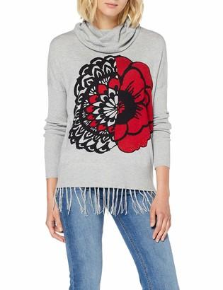 Desigual Women's Pullover MARYLEBONE