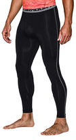 Under Armour UA HeatGear Armour Compression Leggings