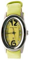 Romeo Gigli RG5002M/02 women's quartz wristwatch