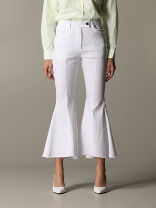 DEPARTMENT 5 Pants Pants Women