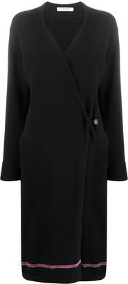Dorothee Schumacher Oversized Cardigan Coat