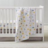 Nightfall Crib Bedding (3-Piece Set)