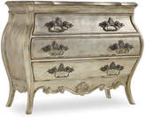 Hooker Furniture Hadleigh Bachelor's Chest