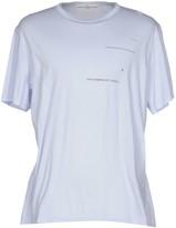 Golden Goose Deluxe Brand T-shirts - Item 37926901