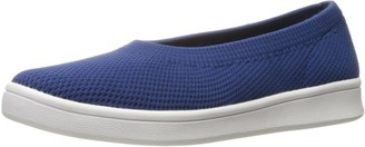 Mark Nason Los Angeles Women's Aster Fashion Sneaker 7 M US