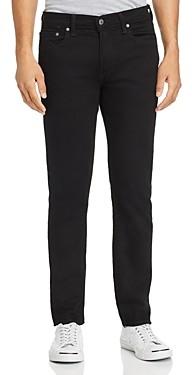 Levi's 511 Slim Fit Jeans in Nightshine