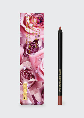 PAT MCGRATH LABS PermaGel Ultra Lip Pencil - Divine Rose II Collection