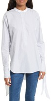 Rag & Bone Women's Dylan Shirt