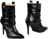 Carlo Pazolini Ankle boots - Item 44881986