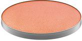 M·A·C Mac Powder Blush/Pro Palette Refill Pan