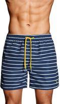 Gant Sailor Swim Shorts