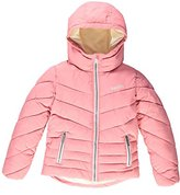 Bench Girl's Friendship Jacket