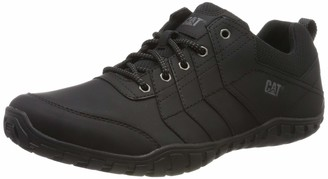 CAT Footwear Unisex's Instruct Trainers